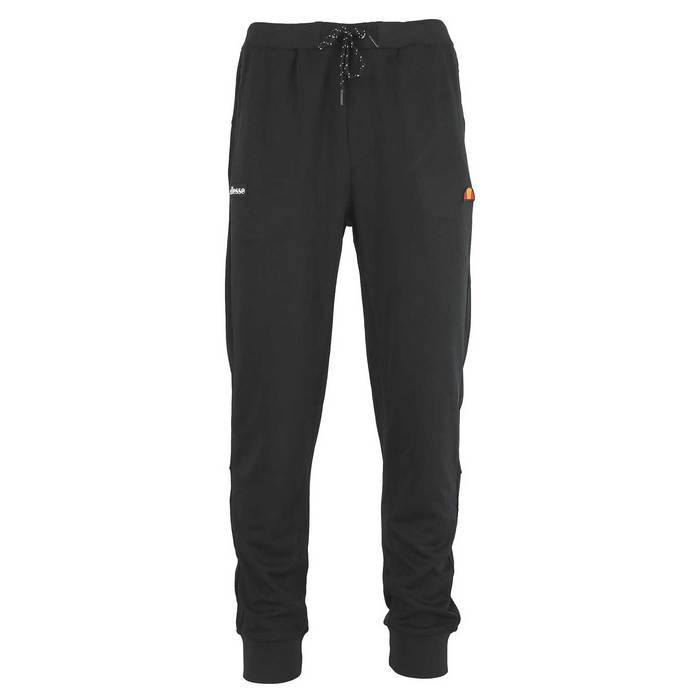 MENS HERITAGE CUFFED PANT 14849197