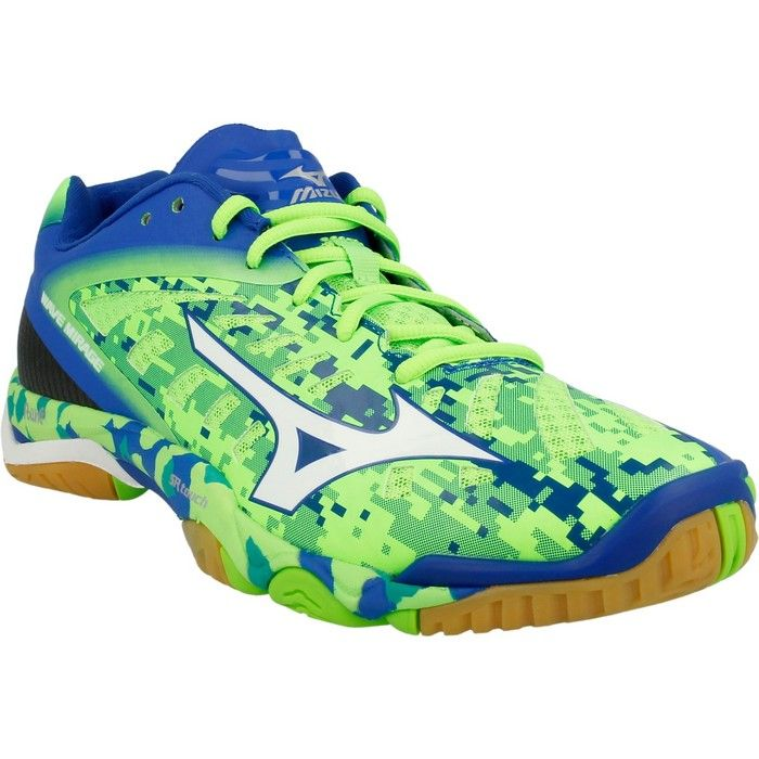 WAVE MIRAGE MIZUNO 11919014