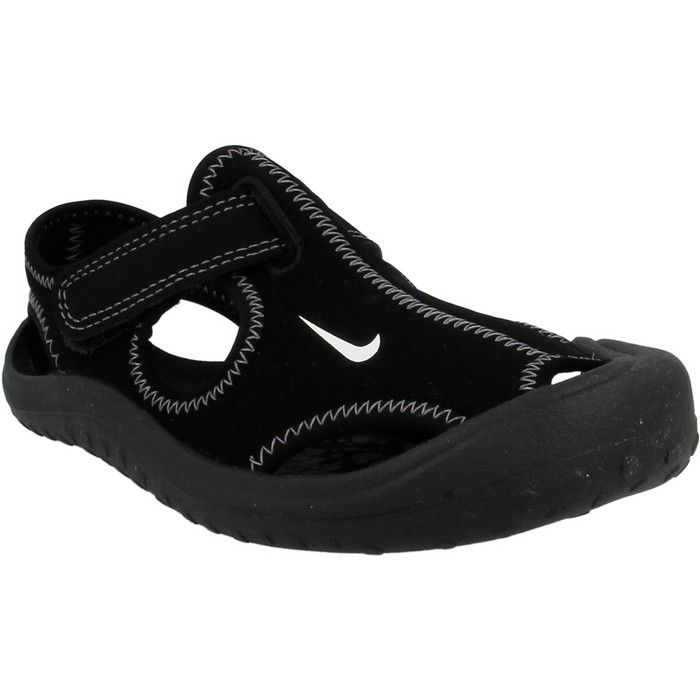 jr SUNRAY PROTECT (PS) Nike - Nike - Tomassport2.si - 903631-001 7cca12420396