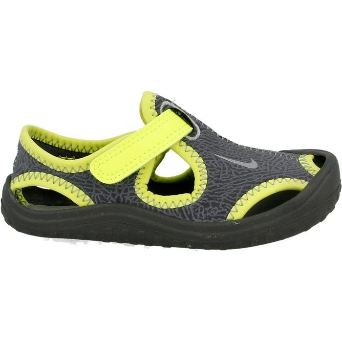 jr SUNRAY PROTECT (TD) Nike - Nike - Tomassport2.si - 903632-002 e997126b61bd