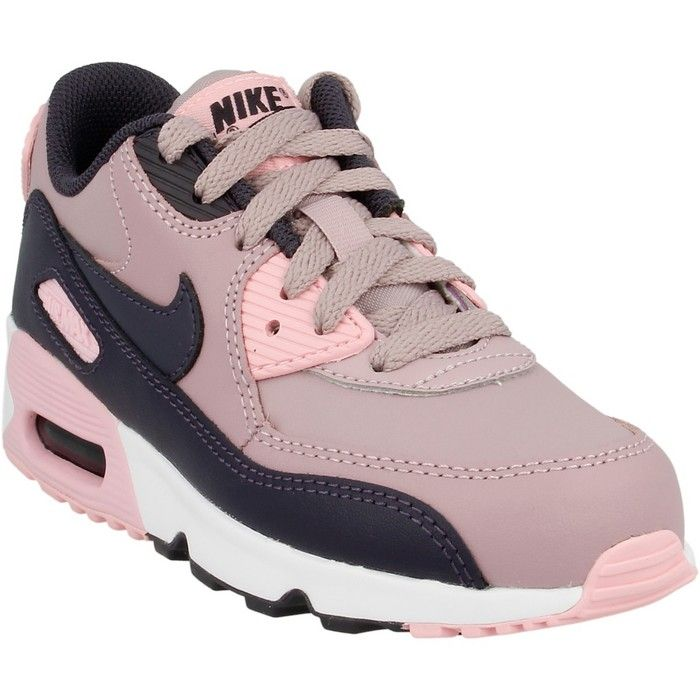 on sale a7aa2 bf4eb NIKE AIR MAX 90 LTR PS 13624326