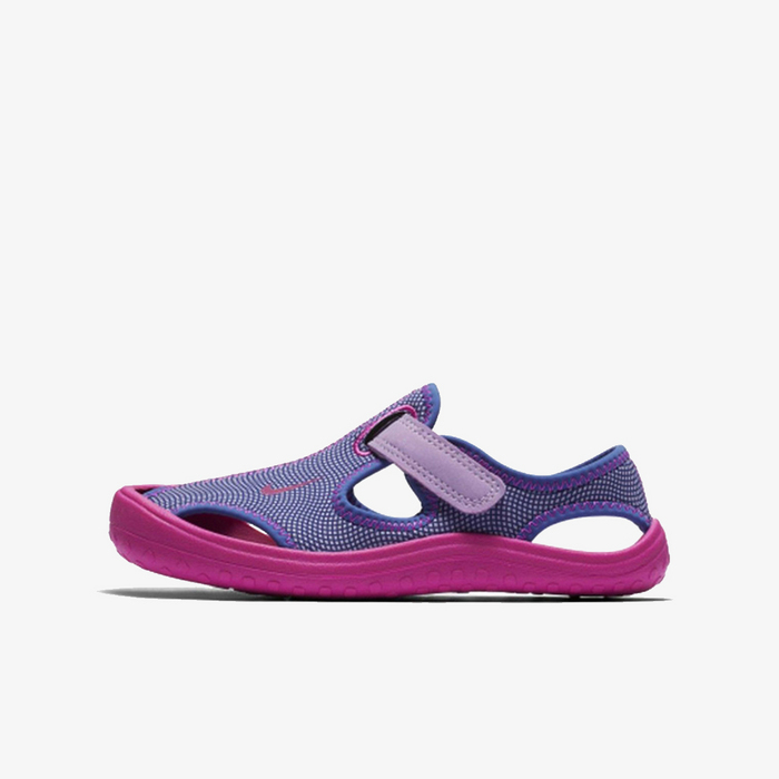 NIKE SUNRAY PROTECT (PS) - Nike - Tomassport2.si - 903633-500 1a2984b1ab51