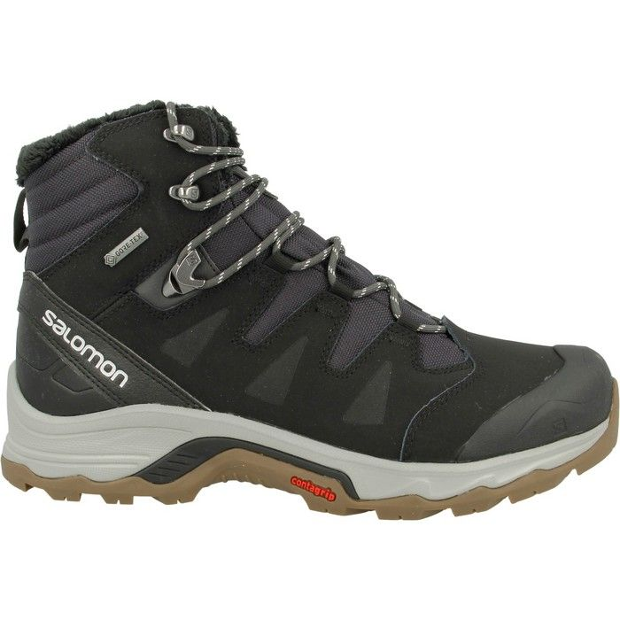 L39854700 Quest winter GTX Salomon