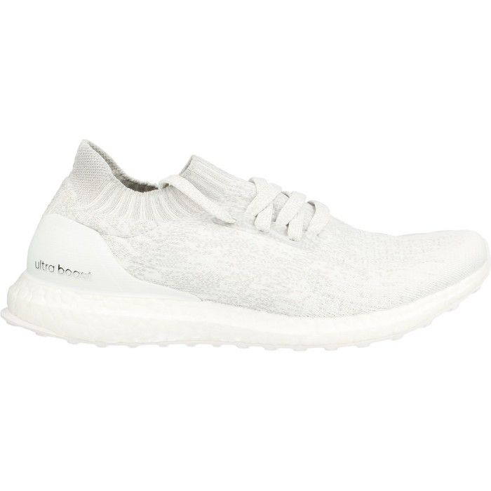 BY2549 UltraBOOST Uncaged Adidas