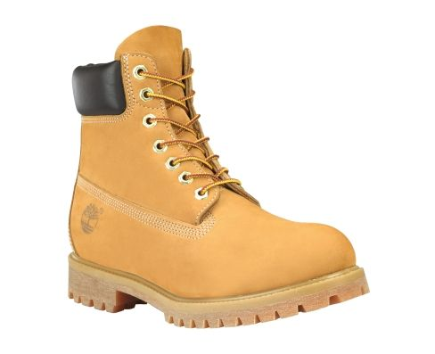 timberland-icon