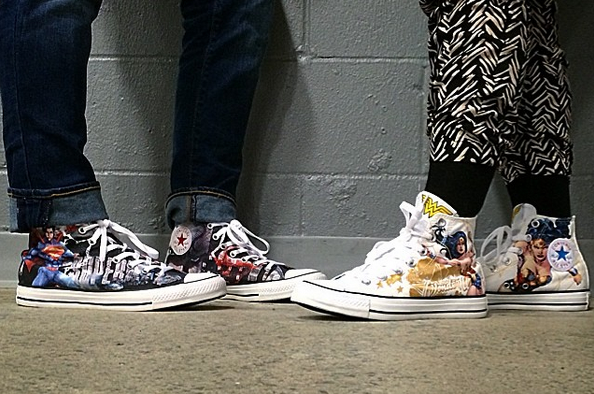 converse-all-star-vzorci