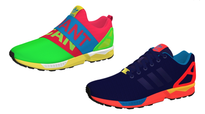 adidas-zx-i-want-i-can